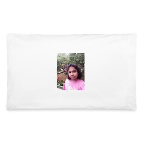 Tanisha - Pillowcase 32'' x 20''