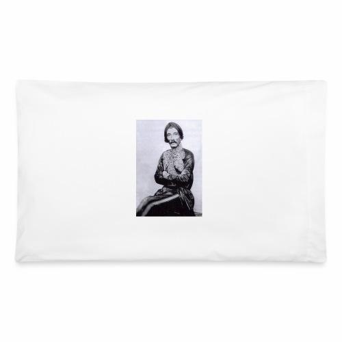 raden saleh photo sp 03 - Pillowcase 32'' x 20''