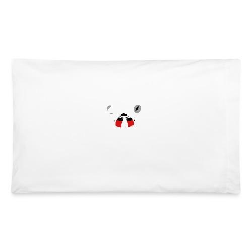 Winzze - Pillowcase 32'' x 20''