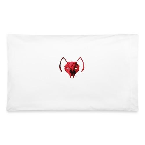 MozLogo1 - Pillowcase 32'' x 20''