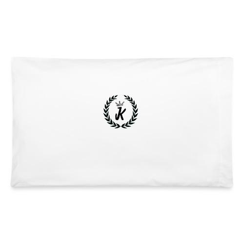 KVNGZ APPAREL - Pillowcase 32'' x 20''