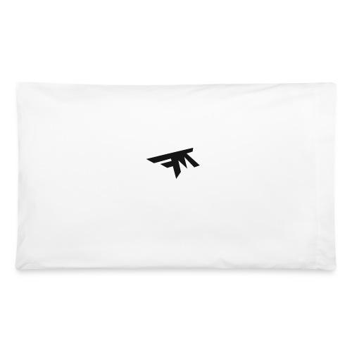 Team Modern - Pillowcase 32'' x 20''