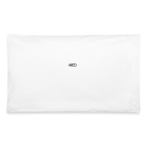 Live It V1 - Pillowcase 32'' x 20''