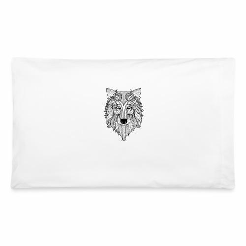 Classy Fox - Pillowcase 32'' x 20''