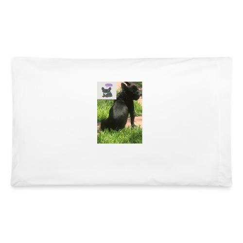 french bulldog - Pillowcase 32'' x 20''