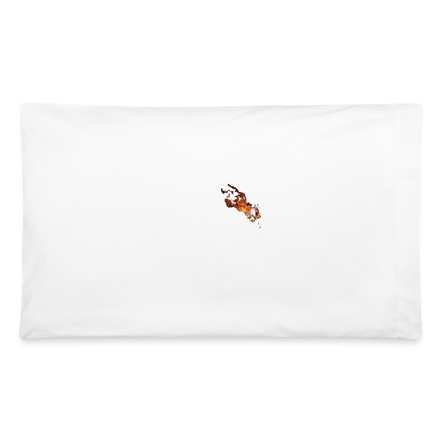 Dissent - Pillowcase 32'' x 20''