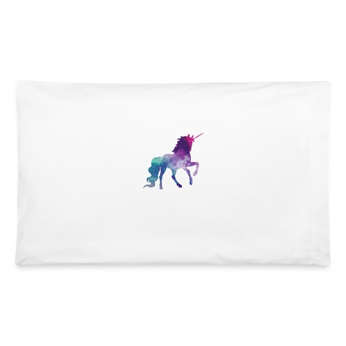 015 - Pillowcase 32'' x 20''
