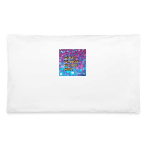 Cicon - Pillowcase 32'' x 20''