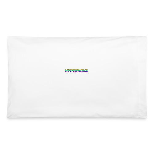 RAINBOWNOVA - Pillowcase 32'' x 20''