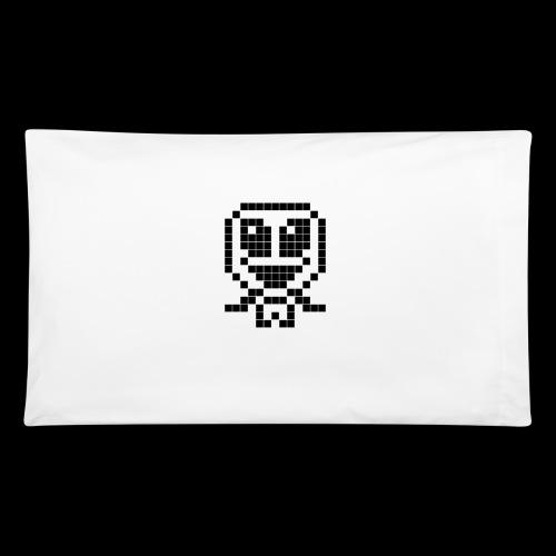 alienshirt - Pillowcase 32'' x 20''