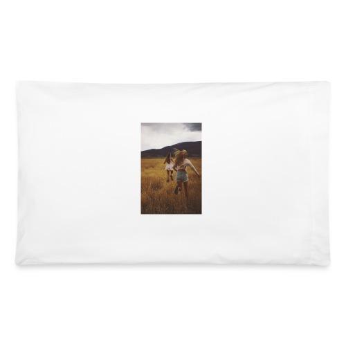 The Dream Life - Pillowcase 32'' x 20''