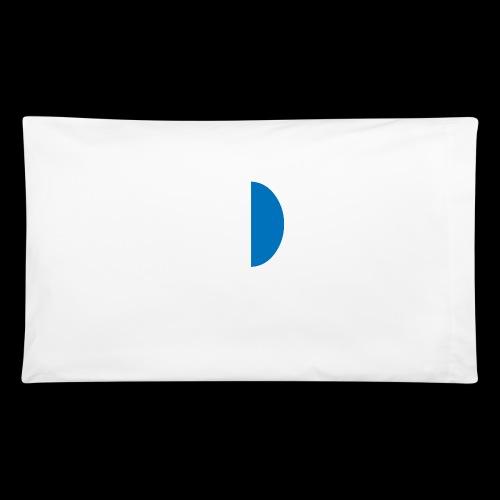 Equinox - Pillowcase 32'' x 20''