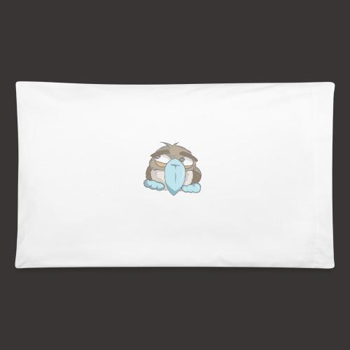 Cute Boobie Bird - Pillowcase 32'' x 20''