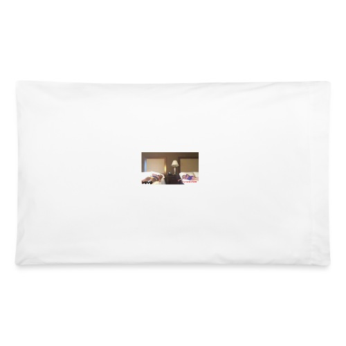 disney logo - Pillowcase 32'' x 20''