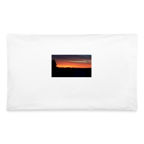 Summer Sunset - Pillowcase 32'' x 20''