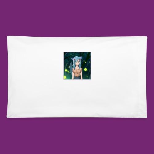 Wolfie Pack - Pillowcase 32'' x 20''