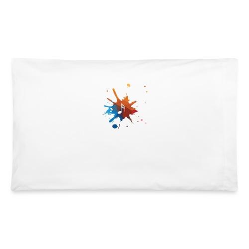 music - Pillowcase 32'' x 20''