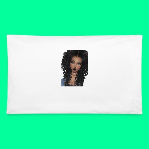 Pawnda Pawnda - Pillowcase 32'' x 20''