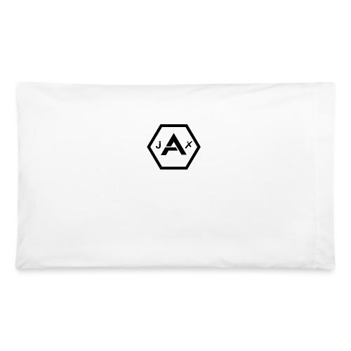 TSG JaX logo - Pillowcase 32'' x 20''