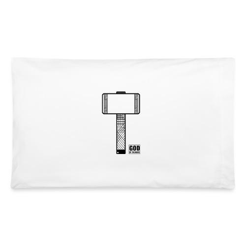 thor - Pillowcase 32'' x 20''