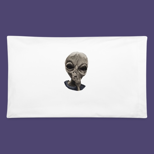Fuck Conformity - Pillowcase 32'' x 20''