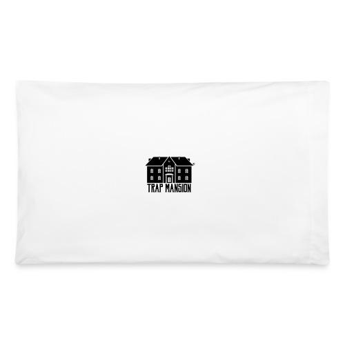 Draft2TM - Pillowcase 32'' x 20''
