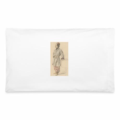 rs portrait sp 01 - Pillowcase 32'' x 20''