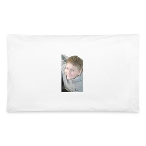 EvanTVSignatureMerch - Pillowcase 32'' x 20''