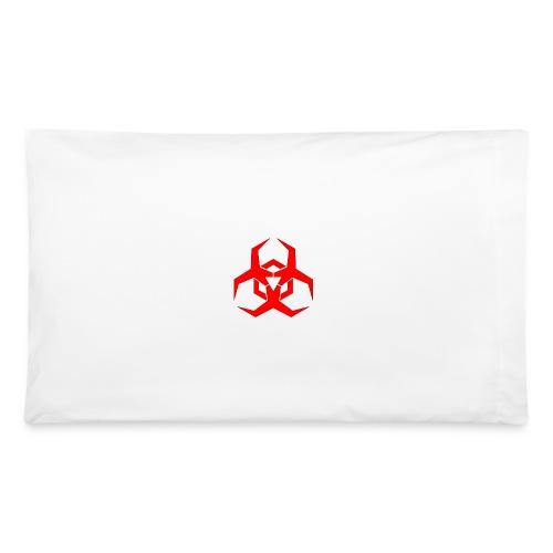 HazardMartyMerch - Pillowcase 32'' x 20''