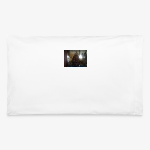 RASHAWN LOCAL STORE - Pillowcase 32'' x 20''