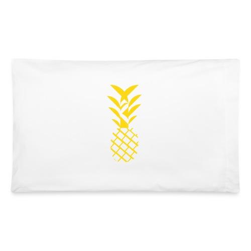 Pineapple flavor - Pillowcase 32'' x 20''