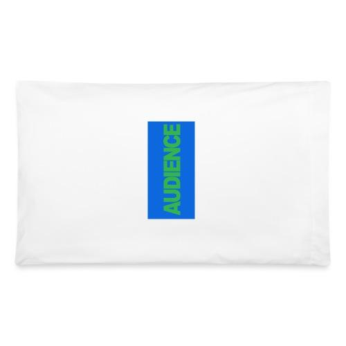 audiencegreen5 - Pillowcase 32'' x 20''
