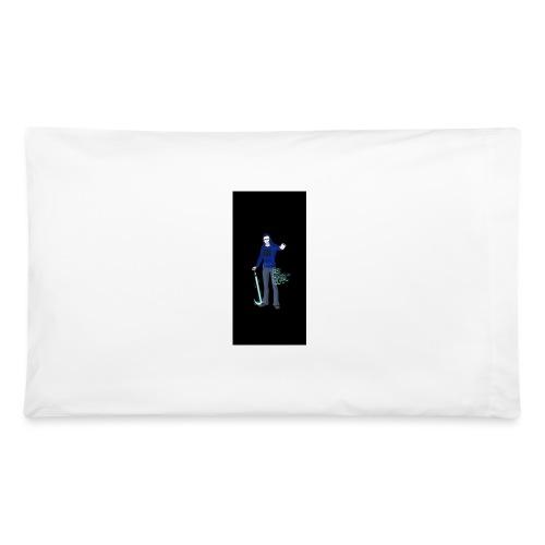 stuff i5 - Pillowcase 32'' x 20''