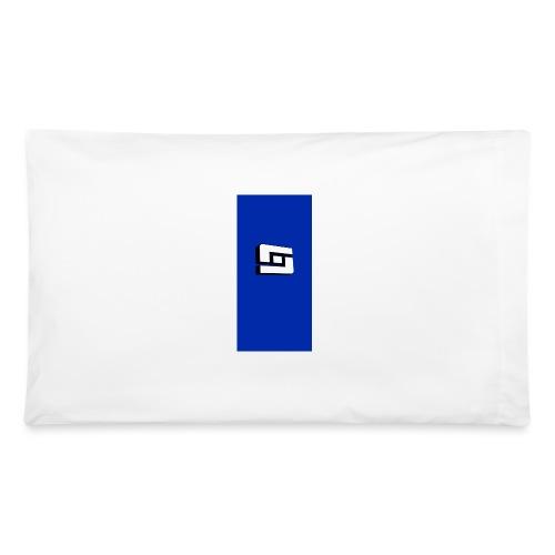 whites i5 - Pillowcase 32'' x 20''