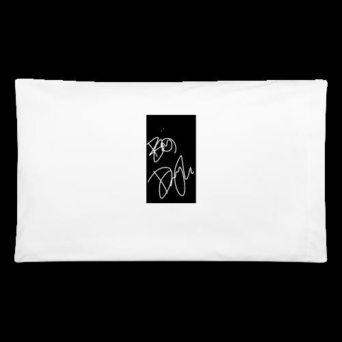 bridie Doyle - Pillowcase 32'' x 20''