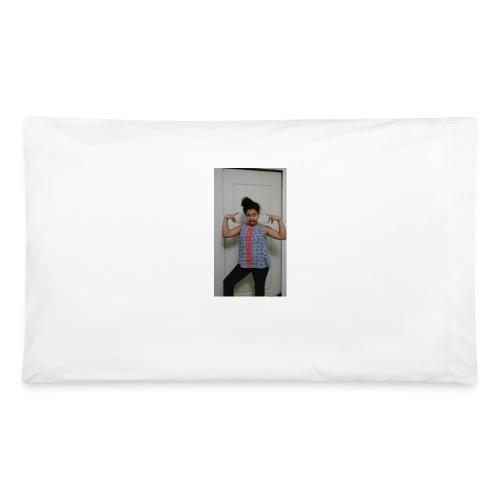 Winter merchandise - Pillowcase 32'' x 20''