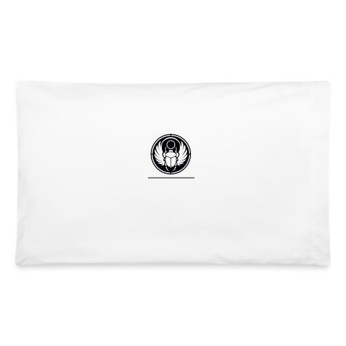 Scarab - Pillowcase 32'' x 20''