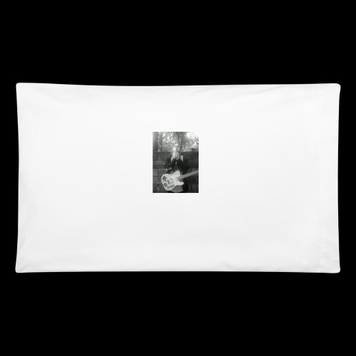 The Power of Prayer - Pillowcase 32'' x 20''