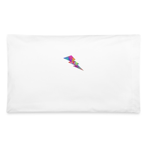 RocketBull X E - Pillowcase 32'' x 20''
