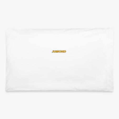 Jumond - Pillowcase 32'' x 20''