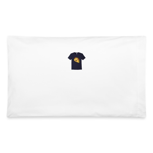 evil taco merch - Pillowcase 32'' x 20''