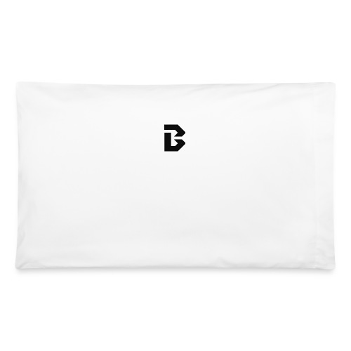 Click here for clothing and stuff - Pillowcase 32'' x 20''