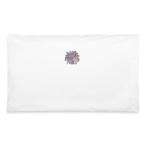 CrystalMerch - Pillowcase 32'' x 20''