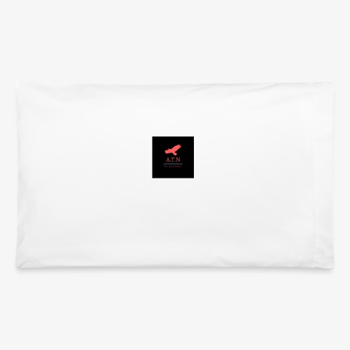 ATN exclusive made designs - Pillowcase 32'' x 20''