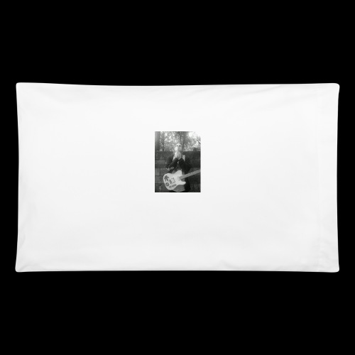 The Power of Prayer - Pillowcase 32'' x 20''
