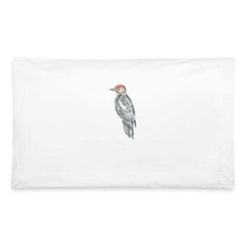 Bird - Pillowcase 32'' x 20''