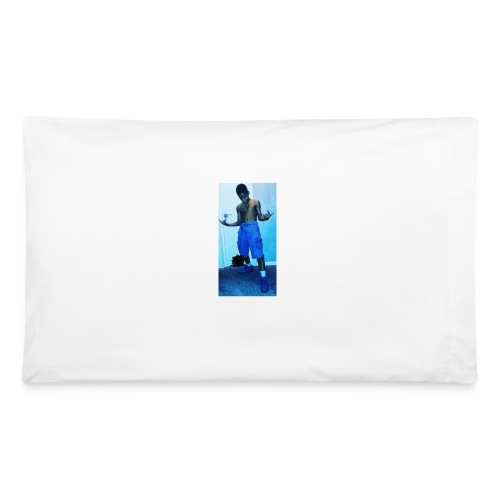 Sosaa - Pillowcase 32'' x 20''