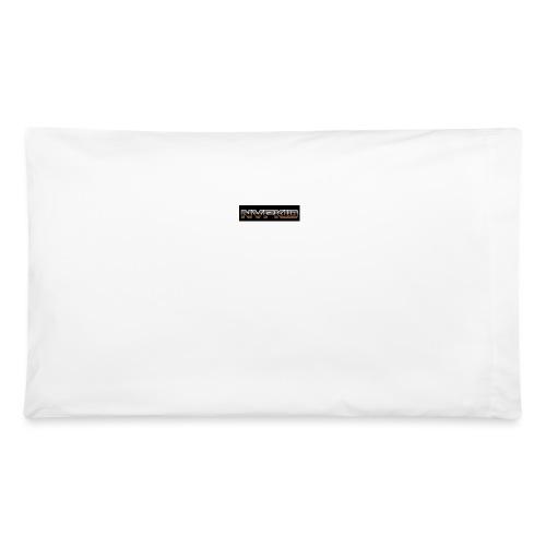 nvpkid shirt - Pillowcase 32'' x 20''