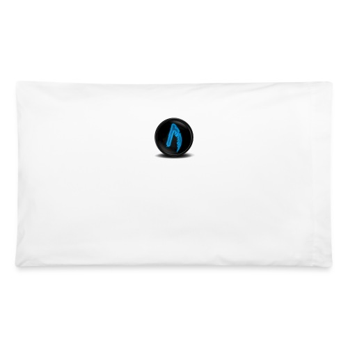 LBV Winger Merch - Pillowcase 32'' x 20''
