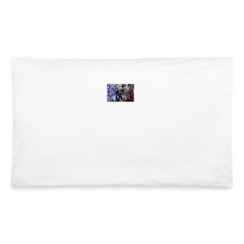 cartoons - Pillowcase 32'' x 20''